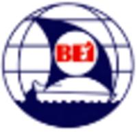 British Educational Institutes logo