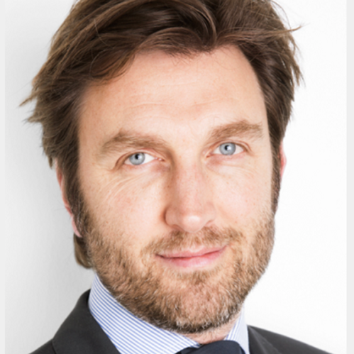 Claus Mathisen