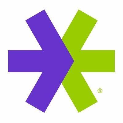 e-trade-financial-corporation-company-logo