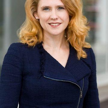 Katherine L. Dzik