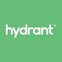 Hydrant Partners With Pro Quarterback Josh Allen, Hydrant