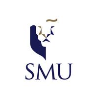 SMU Lee Kong Chian School of Bus... logo
