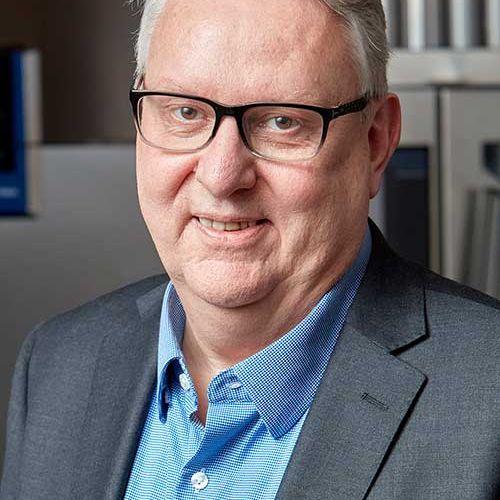 Ulf Karlsson