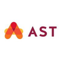 AST Financial logo
