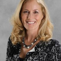 Profile photo of Pamela Jones, Vice President and General Counsel at Midland Memorial Hospital