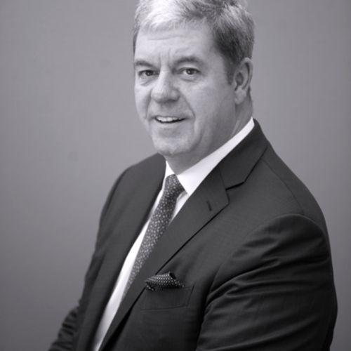 Mark Corbidge