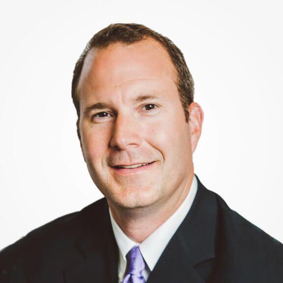 Profile photo of Steve Baumgartner, VP Global Sales at inRiver