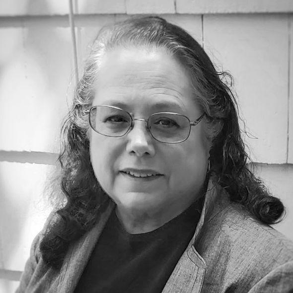 Sheila G. Magil