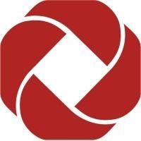 Piper Alderman logo