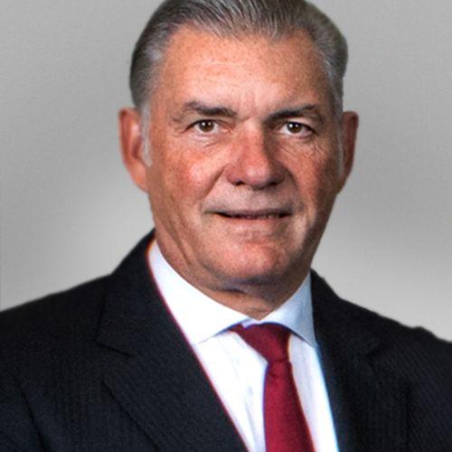 Martin C. Wittig