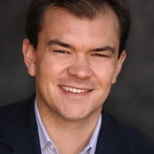 Jeff Parks