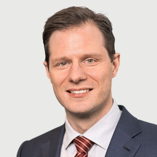 Carsten Rasch Egeriis