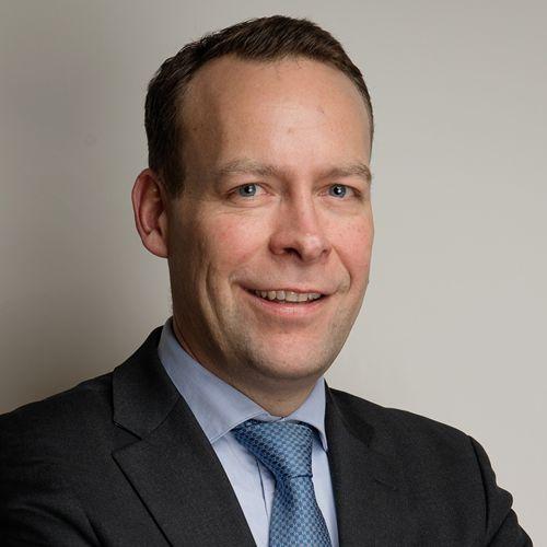 Jaan Ivar Semlitsch