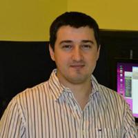 Mirko Rakic
