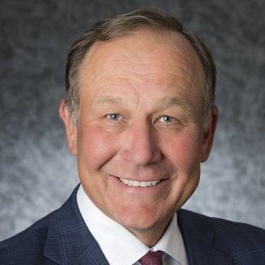 Jeffery A. Joerres