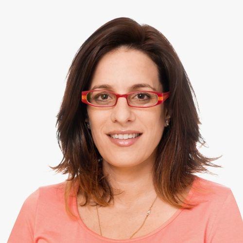 Elise Garofalo