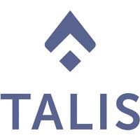 Talis Biomedical logo