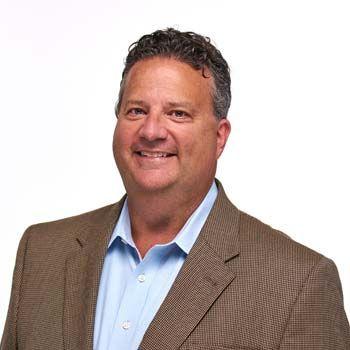 Scott A. Trezise