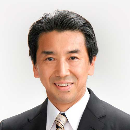Tomoyuki Sasaki