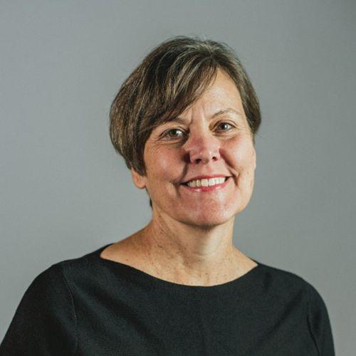 Donna Dambach
