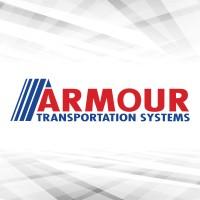 Armour Transportation Systems logo