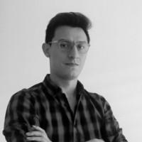 Sebastian Baez Monedero