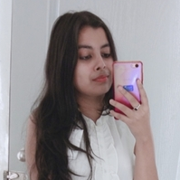 Aradhya Sinha