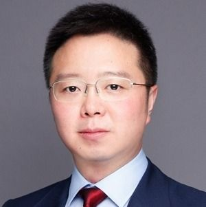 Yang (Leo) Wang