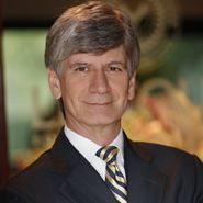 Peter Tahinos