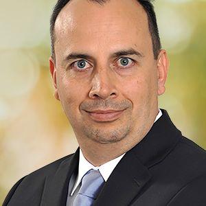 Ricardo Villate