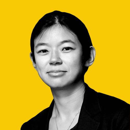 Mei Mei Hu