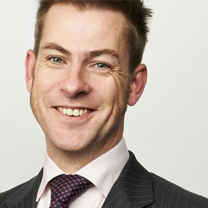 Profile photo of Mark Selby, Chief Technology Officer at Ceres Power