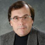 Cliff Van Wagner