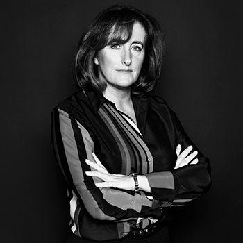 Helen Macphee