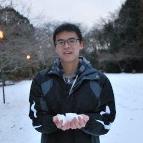 Patrick Fong