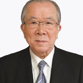 Masaaki Kanda