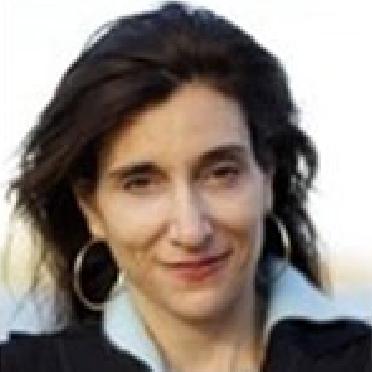 Lisa Conte