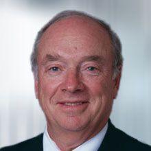Donald C. Waite III