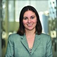 Beth Kutscher