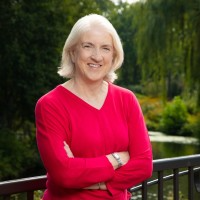 Linda Leadbitter