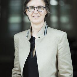 Anne-Sophie Chauveau-Galas