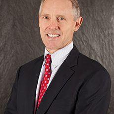 Steve Youhn
