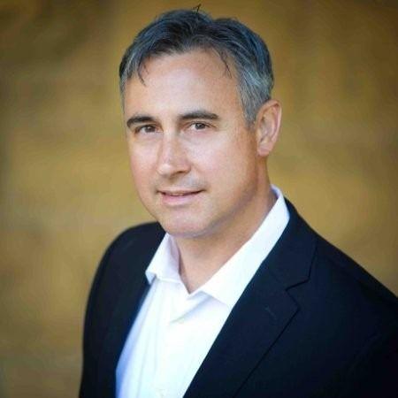 Steve Mooney
