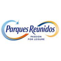 Parques Reunidos Servicios Centr... logo