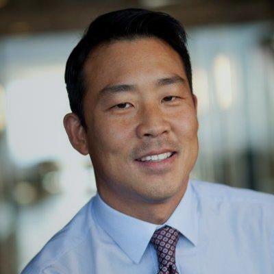 Michael W. Choe