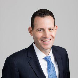 Eric Goldstein