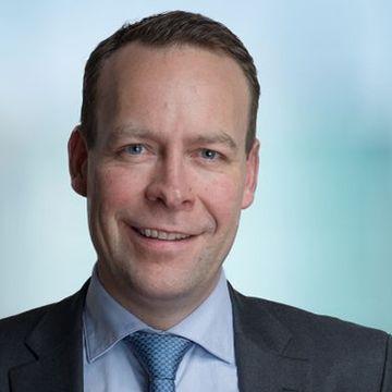 Jaan Ivar Gjærum Semlitsch