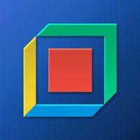 CommerceGate logo