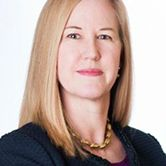 Kathleen Mcallister