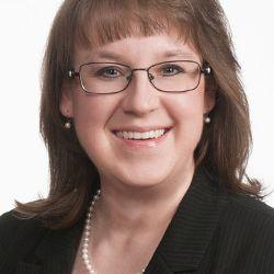Brooke A. Colaizzi